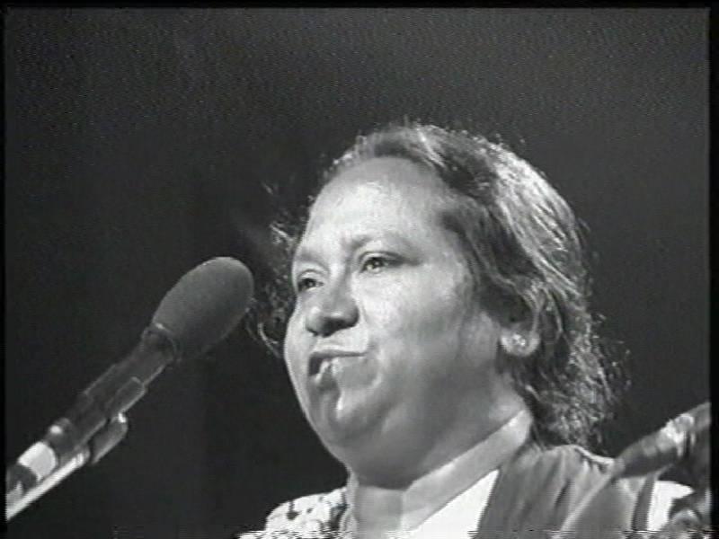WSF Mumbai 6